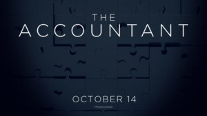 the-accountant-movie-poster-2016-sd